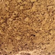Nag Champa Resin (powder) Incense - 250g