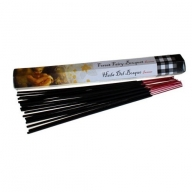 White Magic - Forest Fairy Bouquet Incense Sticks