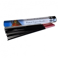 White Magic - Wizard Incense Sticks