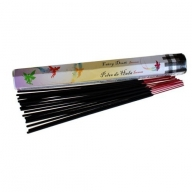 White Magic - Fairy Dust Incense Sticks
