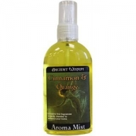 Cinnamon & Orange 100ml Room Spray