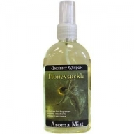 Honeysuckle 100ml Room Spray