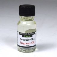 Bougainvillae 10ml Bottle