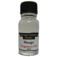 Mango 10ml Fragrance Oil