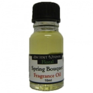 Spring Bouquet 10ml Fragrance Oil