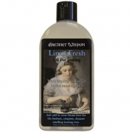 Original Linen Fresh Oil For Ironing