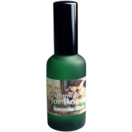 Lavender Musk Perfume for Rooms 50ml bottle