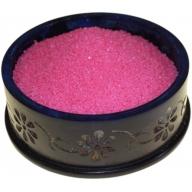 Bubblegum Simmering Granules 200g bag (Pink)