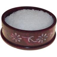 Frankincense Simmering Granules 200g bag (White)