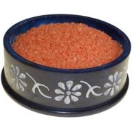 Fruit Salad Simmering Granules 200g bag (Orange)
