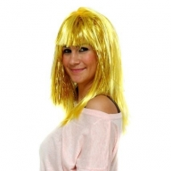 Blondie - Glitter