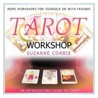 Tarot Workshop - 2CD's