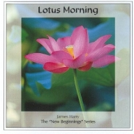 Lotus Morning