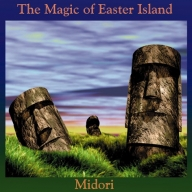 Magic Of Easter Island