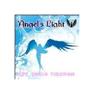 Angel's Light