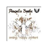 Angel's Smile