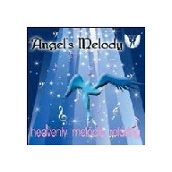 Angel's Melody