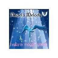 Angel's Melody