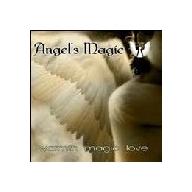 Angel's Magic