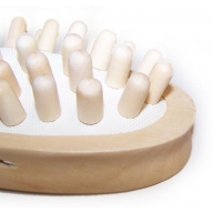 Cellulite Massager