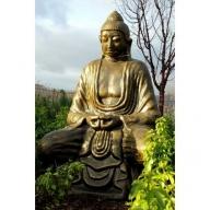Buddha Thai 140cm