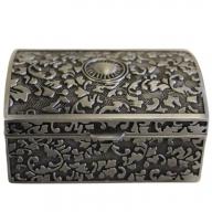 Jewellery Casket - Box Chest