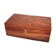 Aromatherapy Box 225 x 120 x 78 mm