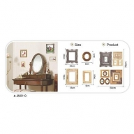 Wall Art - Picture Frames Collection 2