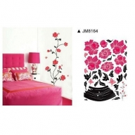 Wall Art - Floral Decor