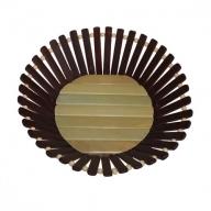 Bamboo Baskets - Medium Round