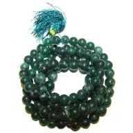 Mala Beads - Jade