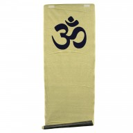 Yoga Mat - Blue