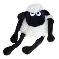 Simon the Sheep Bag