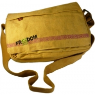 Freedom Bag - Large - Sand