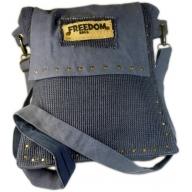 Freedom Bag - Freestyle - Blue