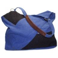 Freedom Bag - Freestyle - Denim