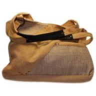 Freedom Bag - Freestyle - Sand