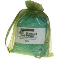 PMT Rescue Potion - Geranium, Lavender & Bergamot - 200gr