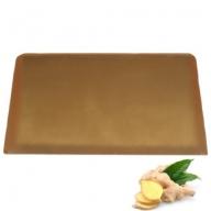 Ginger & Clove Aromatherapy Soap Slice