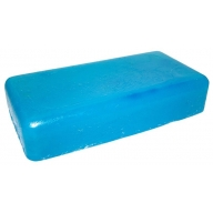 Lavender Aromatherapy Soap Loaf