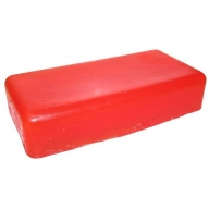 May Chang Aromatherapy Soap Loaf