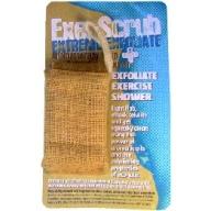 Extreme Exfoliate - Peppermint Eucalyptus & Lemon