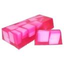 Snow Musk Soap Slice