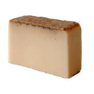 'Scrub' Aduki Bean Health Spa Soap Loaf
