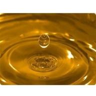 Jasmine Absolute Pure Essential Oil