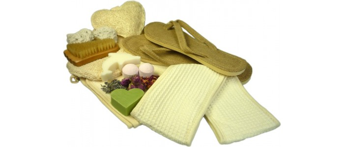 Gloves, Mitts & Wraps