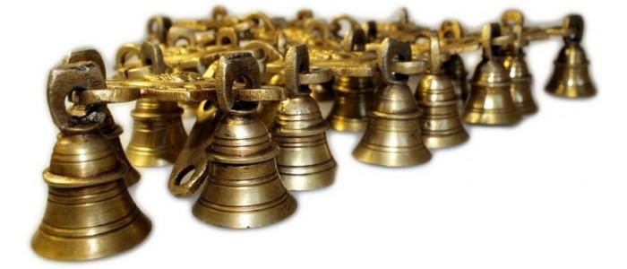 Tibetan Artefacts