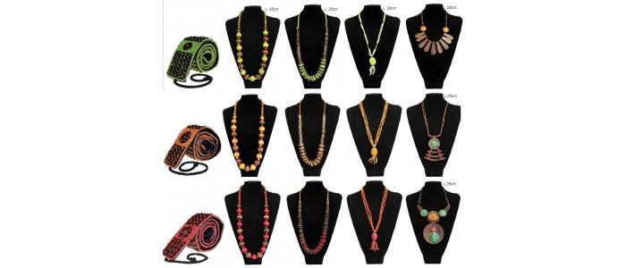 Summer of Love Jewellery