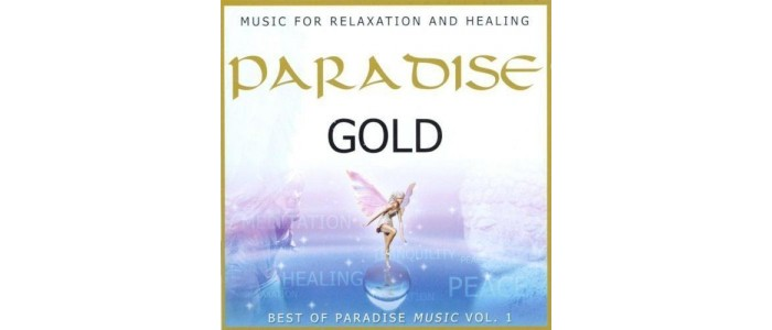 The Paradise Music Collection