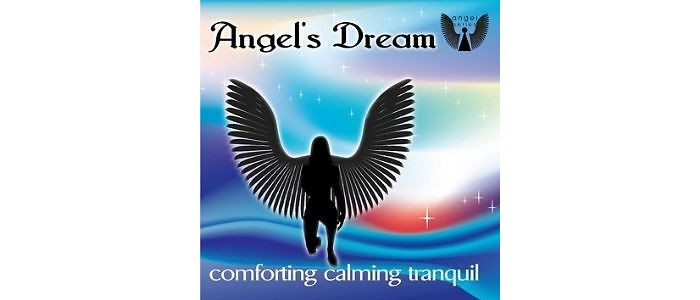 Angel Music Collection